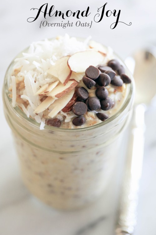 Almond-Joy-Overnight-Oats-6