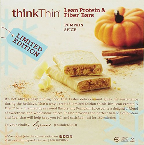 think-thin