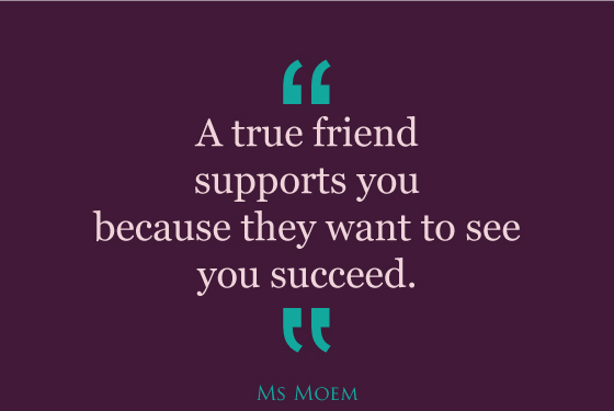 Image result for friends support quotes