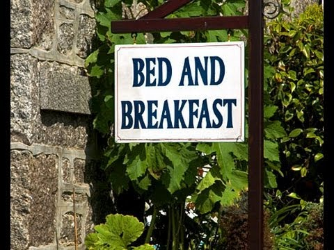 kinky b&b BDSM Hotel