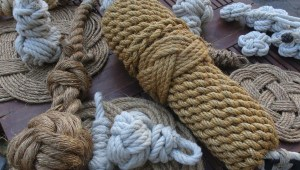 attending a rope class alone bdsm kinky workshop learn about shibari