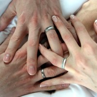 Ask - Polyamory in BDSM Relationships: Verifying it's Okay