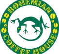 Bohemian Coffee 2013_web