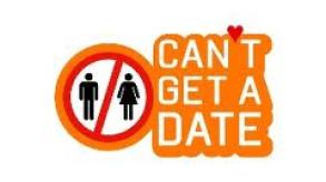 Can't Get a Date Image 1