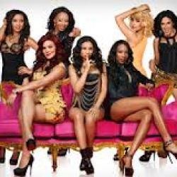 Bad Girls 10 Reunion