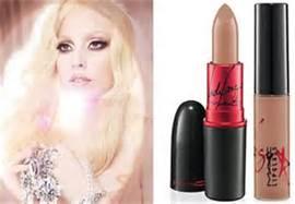 Rihanna Mac Lipstick image 2