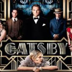 The Great Gatsby image 1