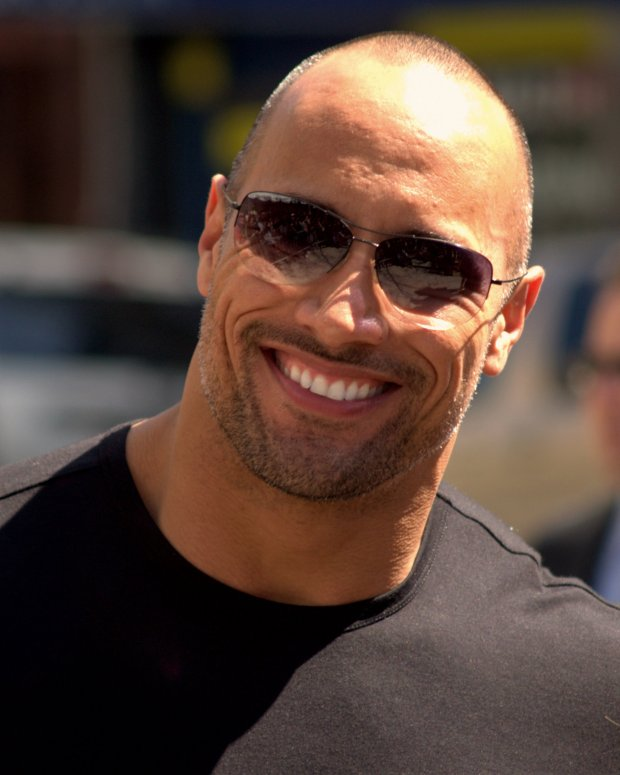 Dwayne-Johnson4