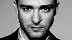 Justin Timberlake4
