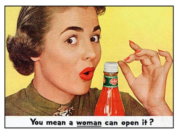 you-mean-a-woman-can-open-it