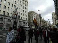 Marcha por la Dignidad (1)