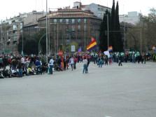Marcha por la Dignidad (10)