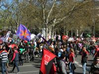 Marcha por la Dignidad (20)