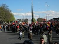 Marcha por la Dignidad (24)