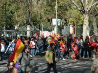 Marcha por la Dignidad (26)