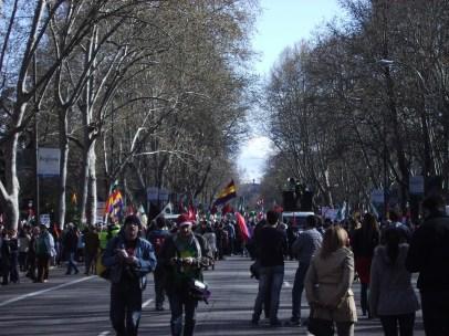 Marcha por la Dignidad (30)