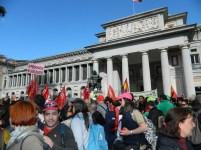 Marcha por la Dignidad (46)