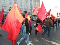 Marcha por la Dignidad (49)