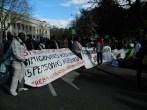 Marcha por la Dignidad (55)