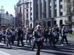 Marcha por la Dignidad (60)