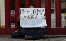 senton-contra-la-reforma-laboral