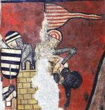 croada-mayurqa-1229