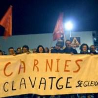 Modificar la ley catalana de cooperativas representará legitimar el fraude