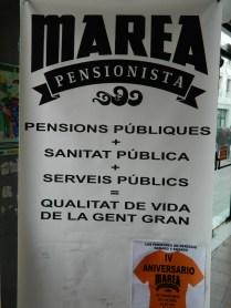 Fotos Marea (2)