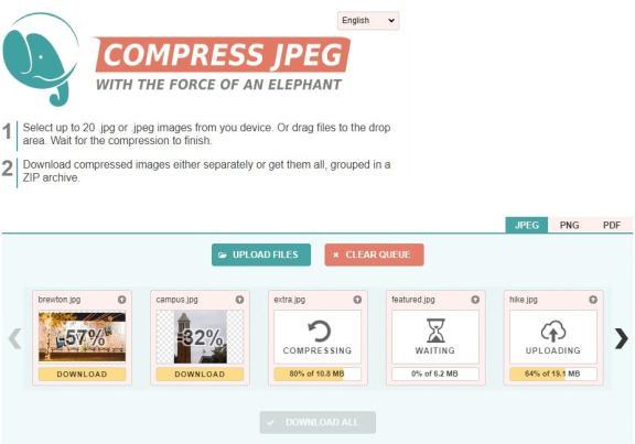 compress2-min.jpg