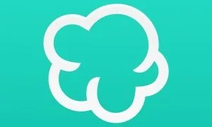 How to delete messages from wallapop