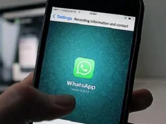 img appear offline whatsapp