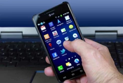 how to remove preinstalled android apps