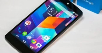 how to stop automatic updates of android apps