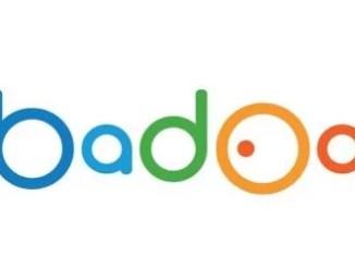img to delete all my badoo photos