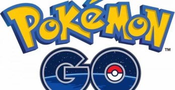 how to download pokemon go on android phone