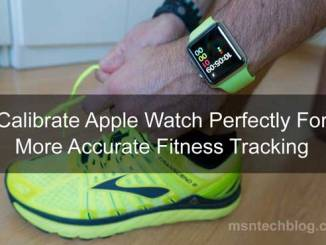 calibrate-apple-watch-for-accurate-fitness-tracking