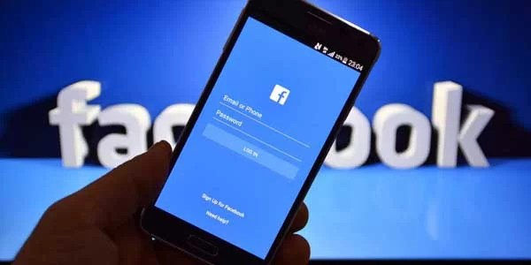 facebook-mobile-harmful-network