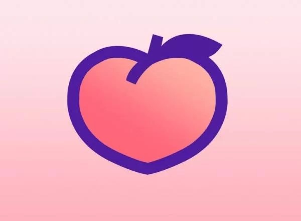 how to use peach