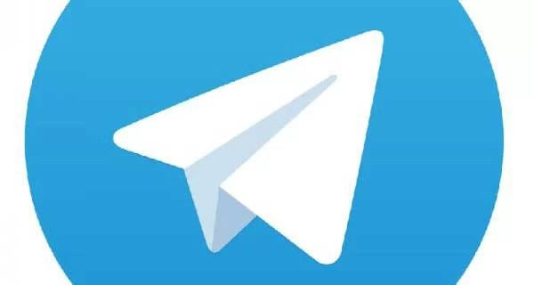 telegram-messaging-app-msntechblog