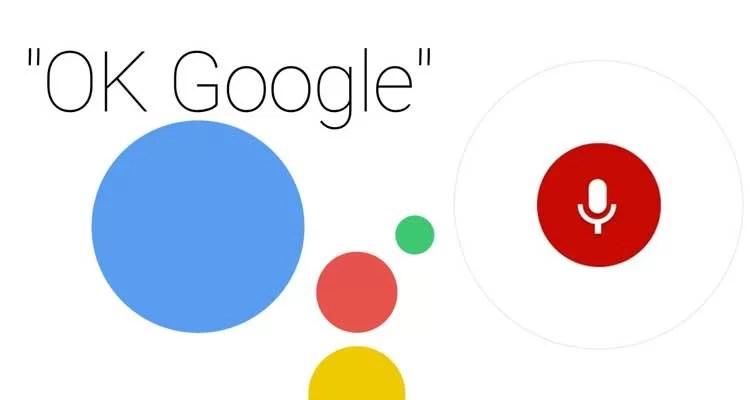 Chrome-OS-Assistant-AI