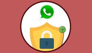 Best WhatsApp alternative secure messenger app