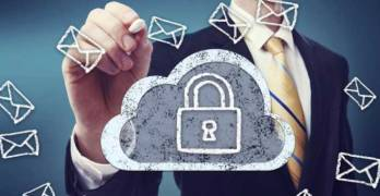 Send encrypted email gmail
