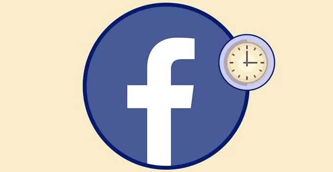 Flick a new unit of time developed by Facebook
