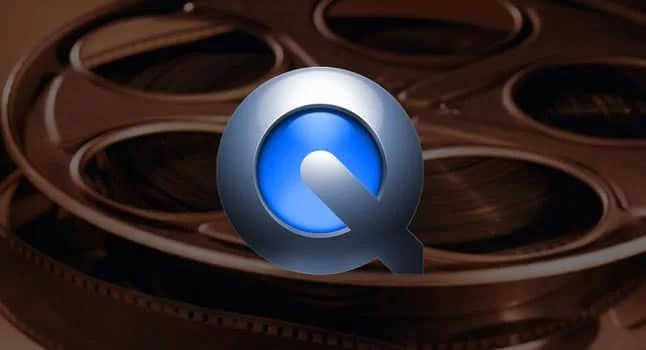 Best Video Player For Mac