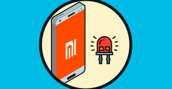 xiaomi redmi note 4 led notification