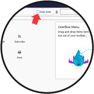 permanent download icon