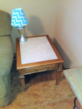 end-tables-2
