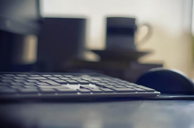 Курс MS Word от новичка до профессионала