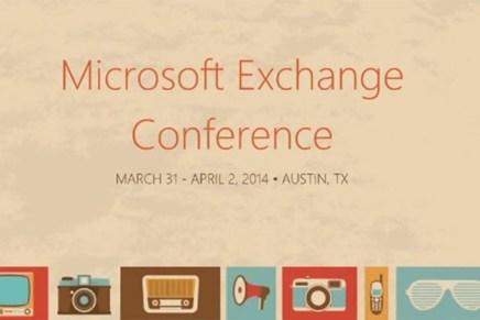 Microsoft анонсирует дополнительные возможности для Outlook Web App в Office 365