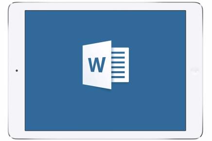 Office 365 для мобильных устройств стал бесплатным